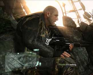 Download Crysis 3 Full Crack Free - PC Version [ 15 GB - Tested 100% ]