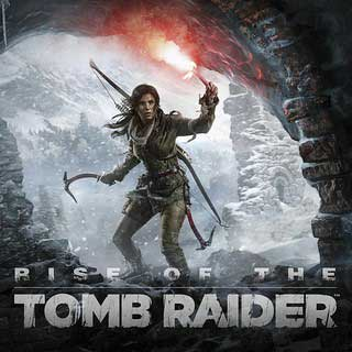 Download Rise of the Tomb Raider Full Free - PC Version [ 27.23 GB - Tested 100%]