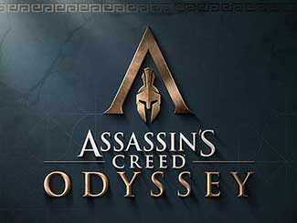 Download Assassin's Creed Odyssey Full Crack [ 51GB - Tested 100%]