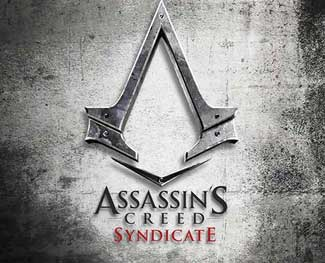 Download Assassin's Creed Syndicate Full Crack Version for PC free [ 45 GB - Tested 100%]