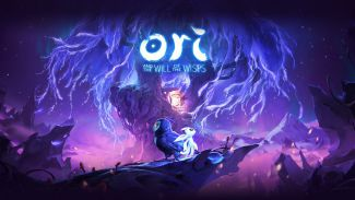 Link tải game Ori and the Will of the Wisps v20200407 Việt Hóa