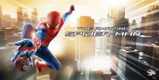 THE AMAZING SPIDER MAN Full Crack SKIDROW